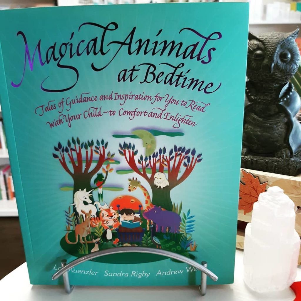 Beautiful stories and illustrations you and your little one will love!